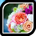 services-floral
